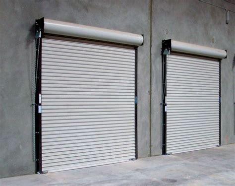 Overhead Door Security Best 25 Roll Up Doors Ideas On Pinterest Roll Up Garage Door Garage Door Screens And Rolling