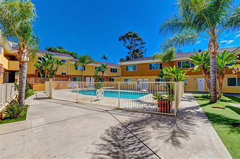 san diego leisure apartments national city apartments sold for 4 67 million san diego business journal