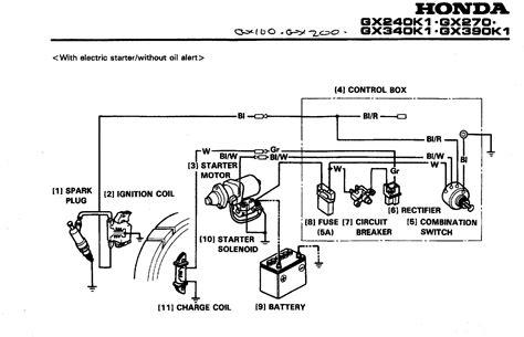deere solenoid wiring diagram wiring diagram