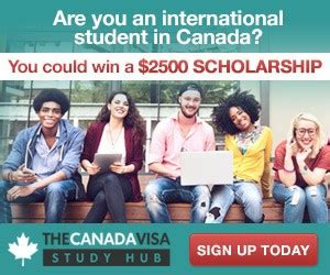 Opportunities In Canada For Mba Graduates by New Immigration Opportunities For Graduates Through