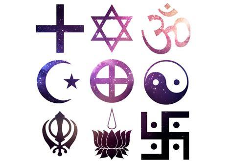 imagenes religiosas y su significado s 205 mbolos uso y significado en religiones joya life