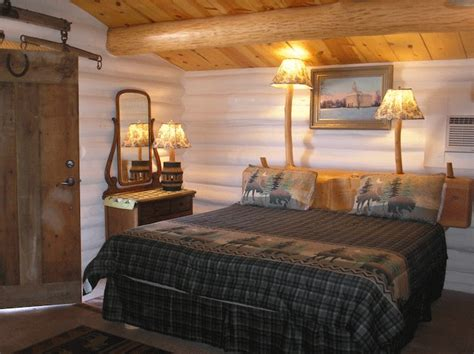 Cabin Cing In Illinois by Ferrin Nauvoo Log Cabins Llc Nauvoo Il