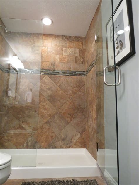 Cheap Bathroom Tile Ideas by Tiled Bathroom Ideas Bathroom Tile Design Bathroom Tile