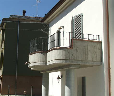 ringhiera per terrazzo emejing ringhiera per terrazzo pictures modern home