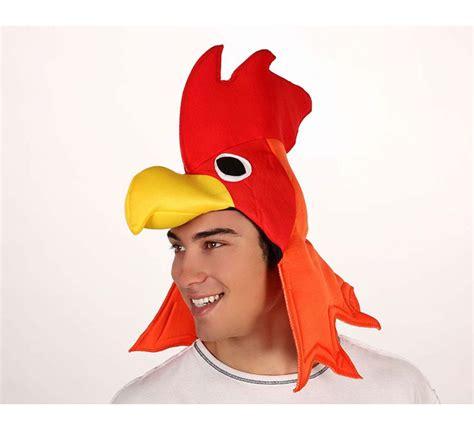como hacer disfraz de gallo disfraz de gallo buscar con google disfraz gallo