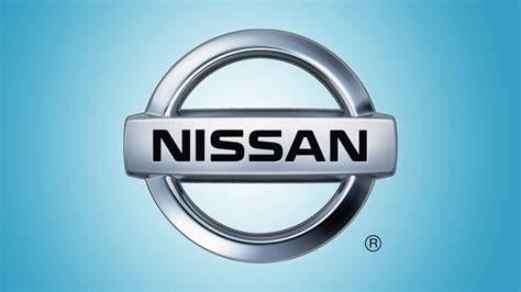 nissan logo nissan logo wallpaper hd full hd pictures