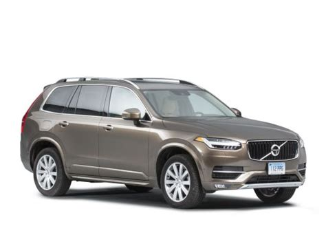 volvo xc reliability consumer reports