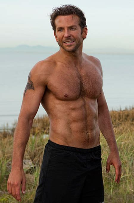 Peoples Sexiest Alive 2011 Is by Bradley Cooper Named S Quot Sexiest Alive 2011