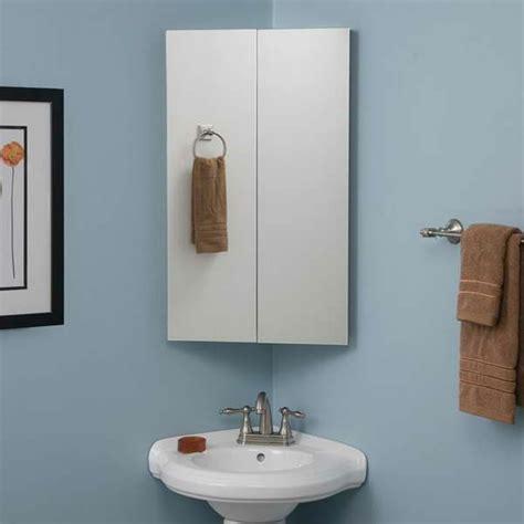 wandschrank badezimmer badezimmer wandschrank weies badezimmer