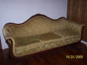 sofa for sale antiques classifieds
