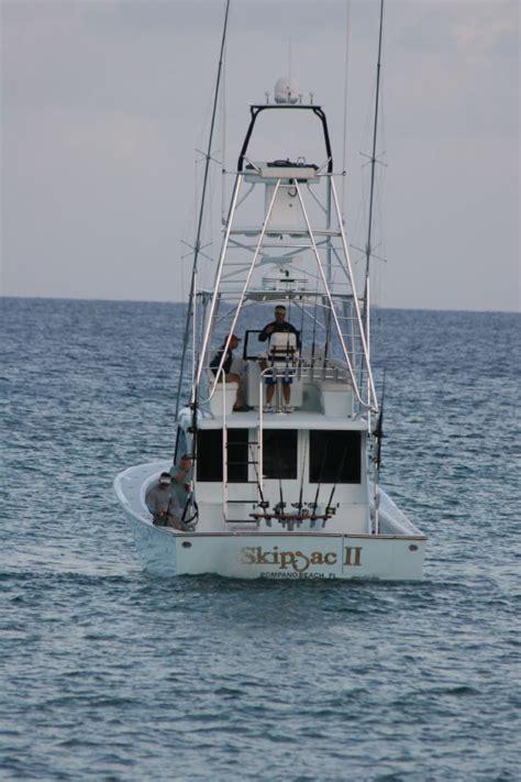 sailfish vs boat center console vs express for sailfish tourneys the