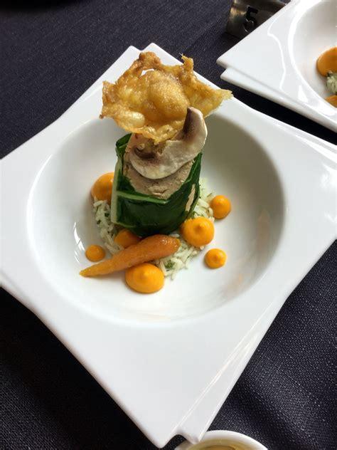 concours de cuisine pour apprentis concours du meilleur apprenti de sp 233 cialit 233 cuisine