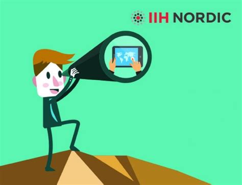 the 2018 influencer marketing handbook what 4 000 collaborations on instagram taught us about the future of digital advertising books iih nordic specialister i markedsf 248 ring og web