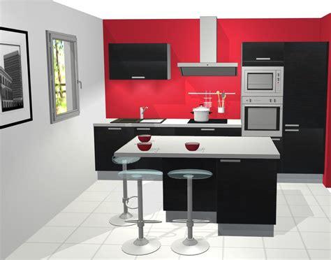 cuisine so cooc 5 cuisine les 233 de construction d une maison