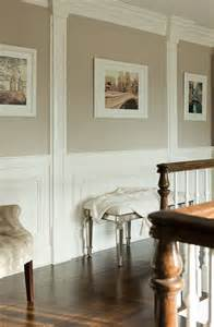 Wall Paint Colors For Hall by Elegant Foyers Design Decor Photos Pictures Ideas