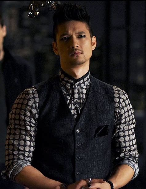magnus bane tumblr shadowhunters  mortal