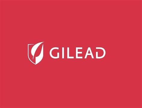 Gilead Sciences Mba Internships by Rank 6 Gilead Sciences Top 10 Pharmaceutical Companies