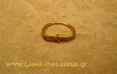 Byzantine art   jewelry images and photo collection from greek museums