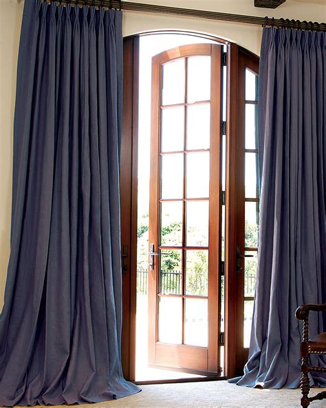 drapery stores in houston drapery excellent drapery hardware curtains u drapery
