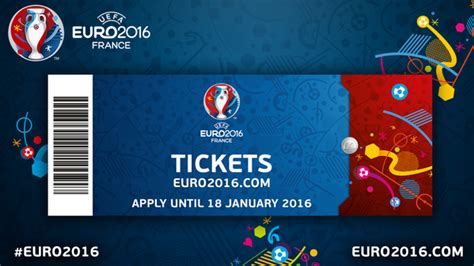 cesta tikeet 2016 enero uefa euro2016 france archives visit french riviera blog