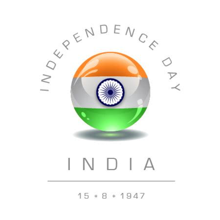 india independence day 2012 jai hind july 2012