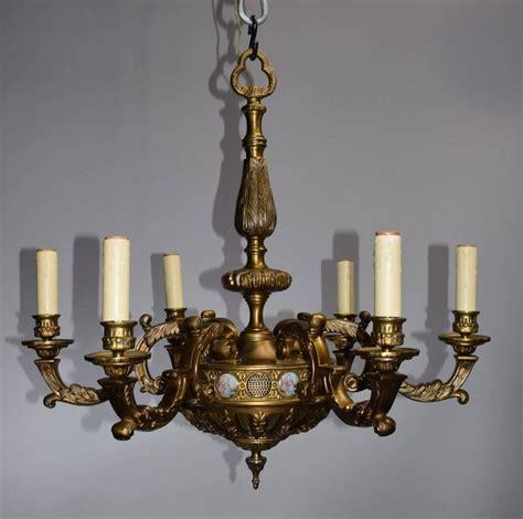 antique porcelain chandeliers antique porcelain chandeliers chandelier antique