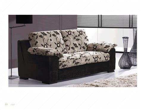 Sofa Sofa Furniture Sof 225 S