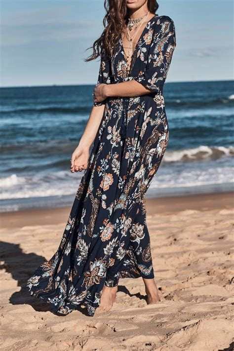 Maxi Indiana jaase indiana maxi dress from queensland by white bohemian