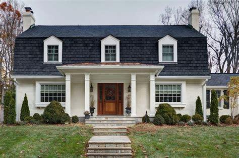 25 best mansard roof ideas on pinterest country home 25 b 228 sta mansard roof id 233 erna p 229 pinterest