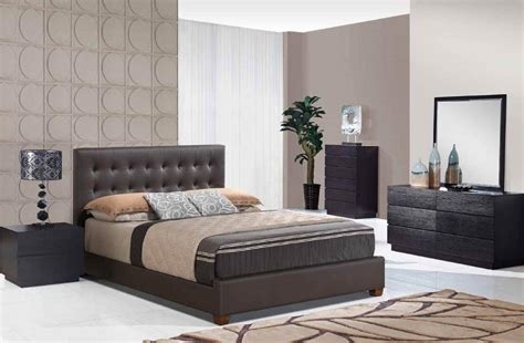 exotic bedroom sets exotic bedroom furniture sets interior exterior doors