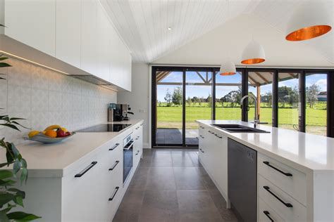 Kitchen Cabinets Mornington Peninsula 100 Kitchen Designs Mornington Peninsula On 9 Best