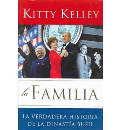 imagenes de la verdadera familia la familia la verdadera historia de la dinastia bush