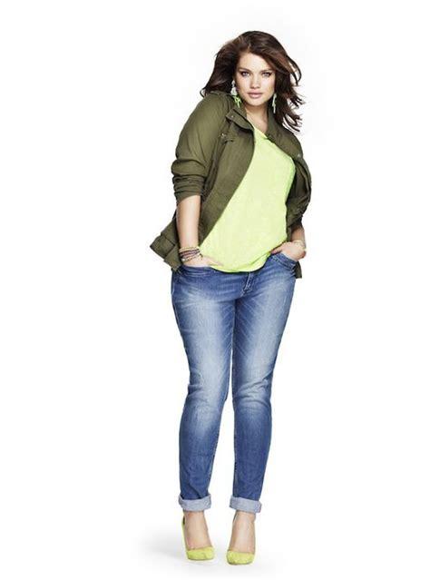 fat women wearing bangs plus size fashion plus size and style bangs on pinterest