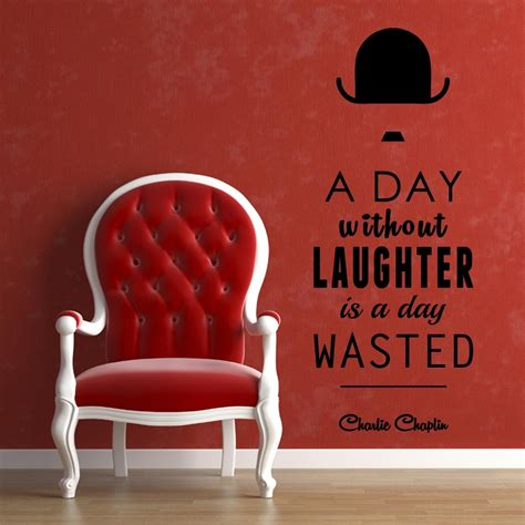 decoration quotes wall decoration with chaplin quotes livinator