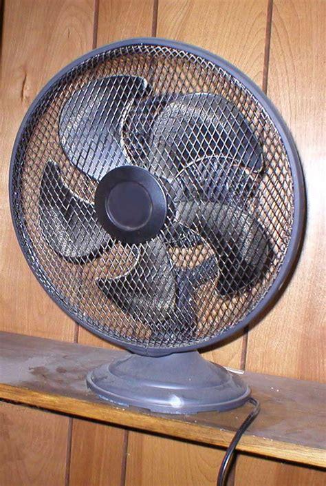Kipas Angin Fan Elektrik file electric fan 240x355 jpg wikimedia commons