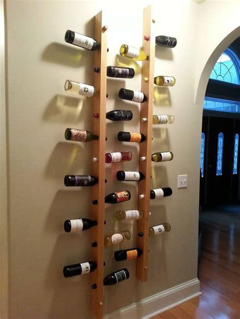 best 25 wine racks ideas only on