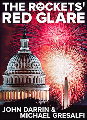 by the rockets red glare the economist the rockets red glare by john darrin