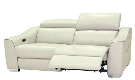 sofa honolulu amazing sectional sofas honolulu sectional sofas