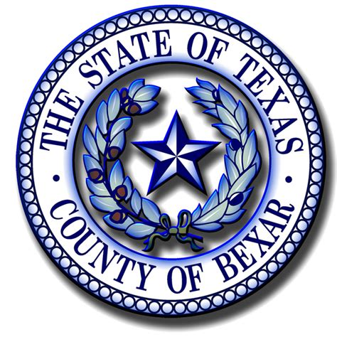 Marriage Records Bexar County County Of Bexar Html Autos Weblog