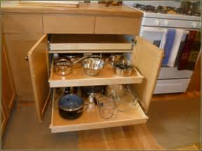 kitchen cabinet storage organizers uk unique cabinet ideas