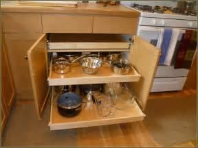 kitchen cabinet uk 28 kitchen cabinet storage organizers uk kitchen cabinet organizers beauteous cabinet
