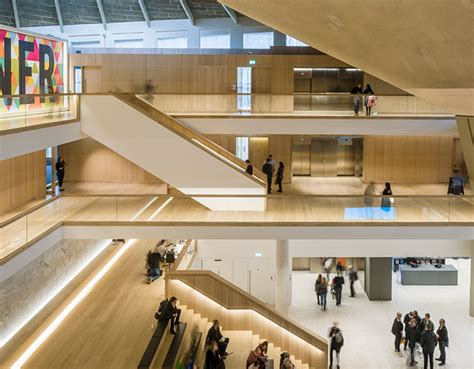 design museum event the design museum 1 event venues comevent venues com