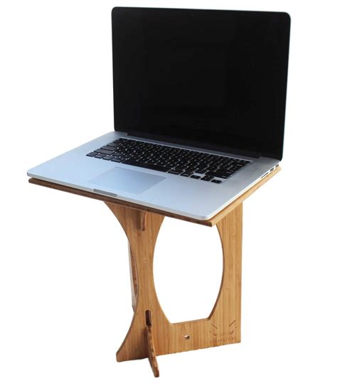 standing portable desk buy portable standing desk standstand