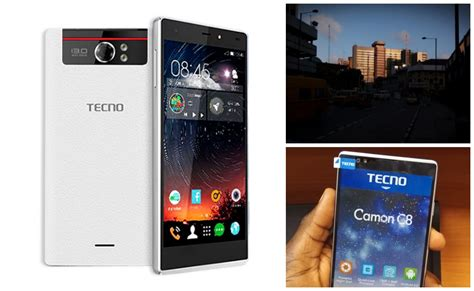 light phone promo code header tecno camom c8 smart phone low light pictures