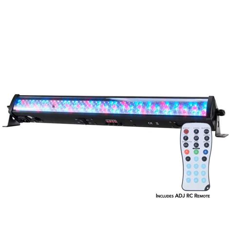 Rechargeable Led Light Bar by Agiprodj 404 Error