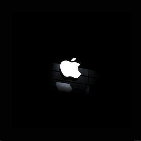 wallpaper apple dark wallpapers