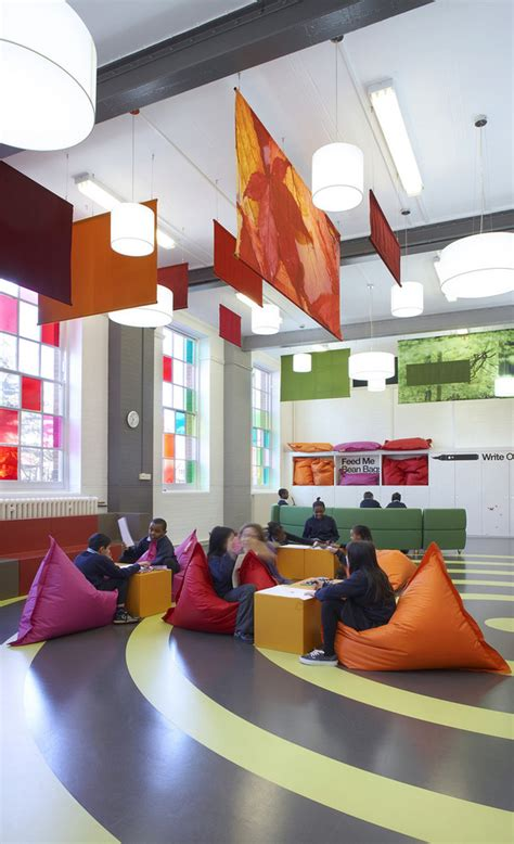 Interior Designer Schools by School Interior Design Http Dzinetrip Primary