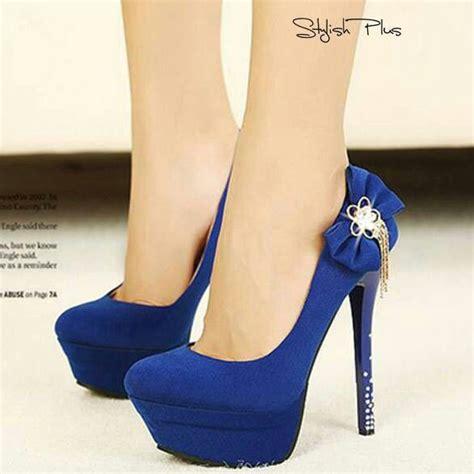 navy blue high heel navy blue high heels the walk
