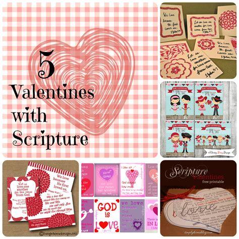 christian valentines day ideas christian valentines