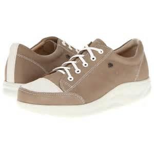 Finn Comfort Shoes Finn Comfort Eefootwear